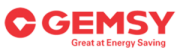 gemsy_logo