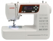 janome-dc