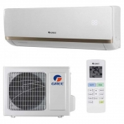 bora-r410-inverter-2019-gwh09aab-k3dna2a