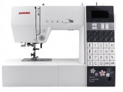 janome-dc-7060