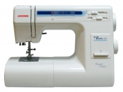 janome-my-excel-18-w