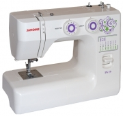 janome-ps-19