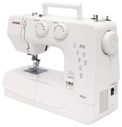 janome-px-146