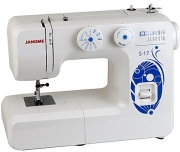 janome-s-17