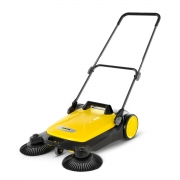 podmetalnaya-mashina-karcher-s-4-twin